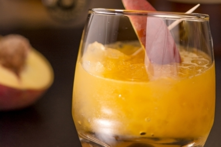 Zlatý pohár Malibu